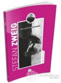 Stefan Zweig Kitaplığı Seti (5 Kitap)