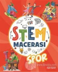 STEM Macerası - Spor