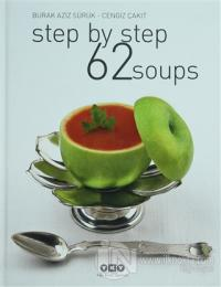 Step By Step 62 Soups