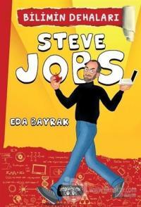 Steve Jobs - Bilimin Dehaları