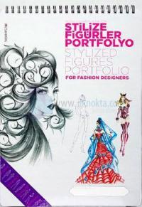 Stilize Figürler Portfolyo
