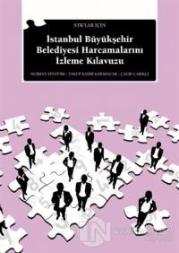 STK' lar İçin İstanbul Büyükşehir Belediyesi Harcamalarını İzleme Kılavuzu