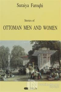 Stories of Ottoman Men and Women