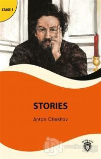 Stories Stage 1 Anton Chekhov