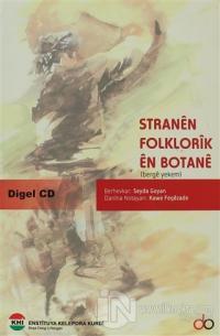 Stranen Folklorik En Botane