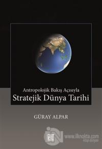 Stratejik Dünya Tarihi