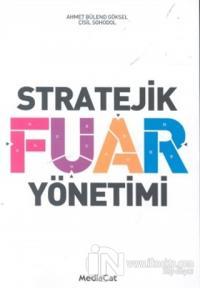 Stratejik Fuar Yönetimi