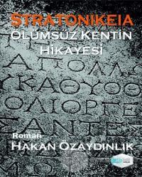 Stratonikeia