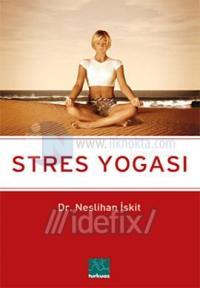 Stres Yogası