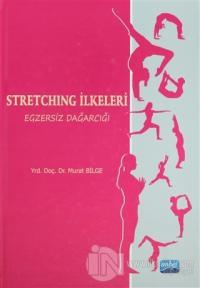 Stretching İlkeleri (Ciltli)