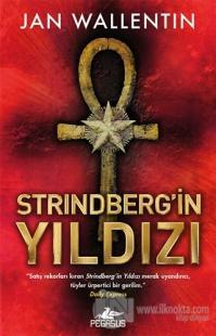 Strindberg'in Yıldızı Jan Wallentin