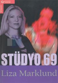 Stüdyo 69