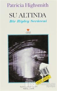 Su Altında Bir Ripley Serüveni