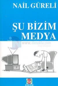Şu Bizim Medya