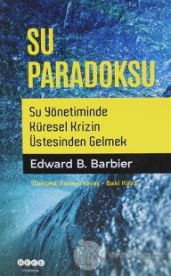Su Paradoksu