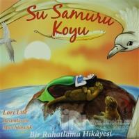 Su Samuru Koyu