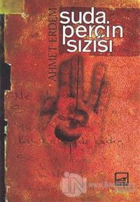 Suda Perçin Sızısı %25 indirimli Ahmet Erdem