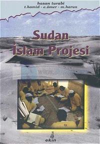 Sudan İslam Projesi