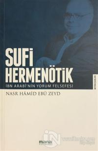 Sufi Hermenötik