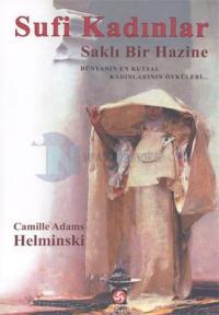 Sufi Kadınlar