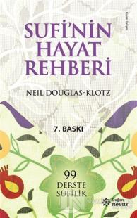Sufi'nin Hayat Rehberi