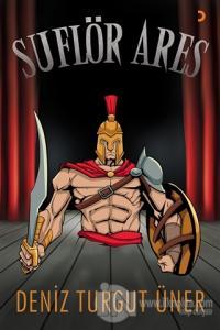 Suflör Ares