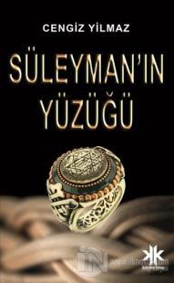 Süleyman'ın Yüzüğü