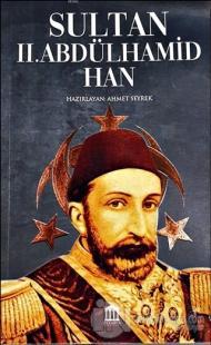 Sultan 2. Abdülhamit Han