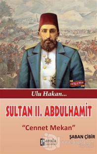 Sultan 2. Abdulhamit