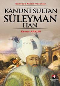 Sultan 2. Bayezit Han çift