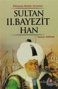 Sultan 2. Bayezit Han