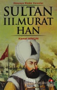 Sultan 3. Murat Han