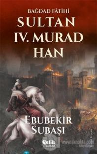 Sultan 4. Murad Han