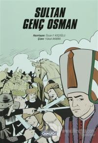 Sultan Genç Osman (Çizgi Roman)