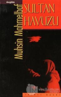 Sultan Havuzu