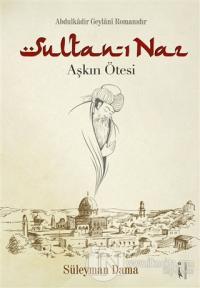 Sultan-ı Naz %25 indirimli Süleyman Dama