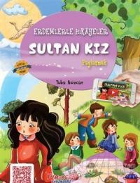 Sultan Kız