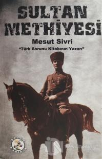 Sultan Methiyesi