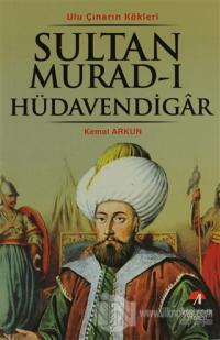 Sultan Murad-ı Hüdavendigar