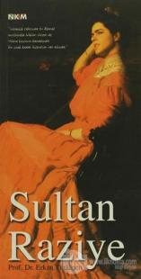 Sultan Raziye