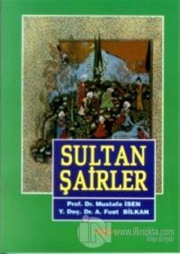 Sultan Şairler