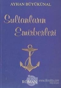 Sultanların Emirberleri %10 indirimli Ayhan Büyükünal