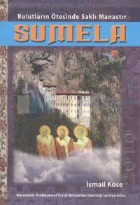 Sumela (türkçe)