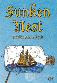 Sunken Nest
