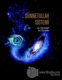 Sünnetullah Sistemi (Ciltli)