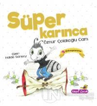 Süper Karınca