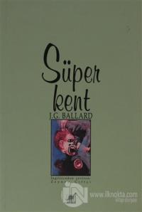 Süper Kent