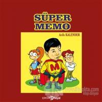 Süper Memo