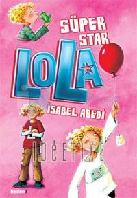 Süper Star Lola