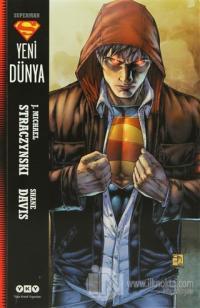 Süperman: Yeni Dünya